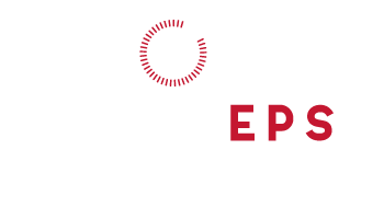 Termo EPS